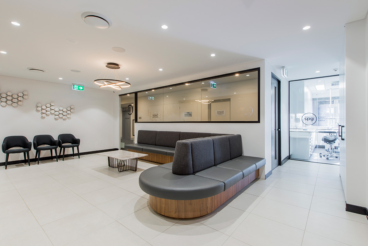 Chatswood Dental Specialists